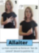 Allaiter__téter.png