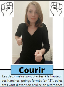 Courir.png