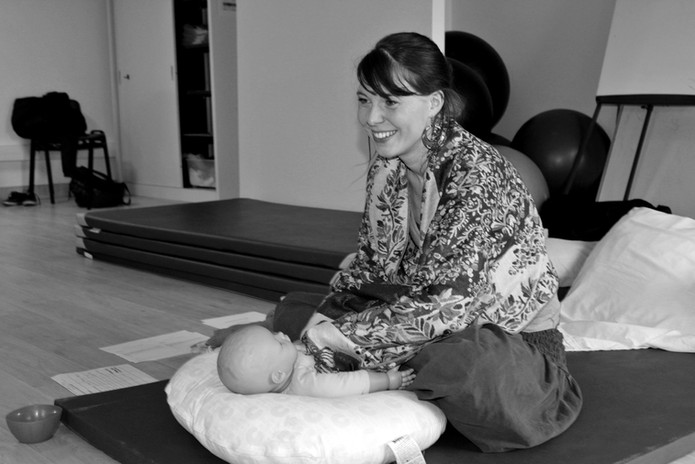 Massage34.jpg