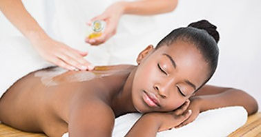Massages bien être Rouen Darnetal