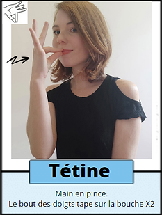 Tetine.png