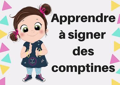 apprendre_à_signer_des_comptines.png