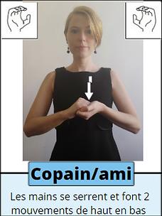 copain.png