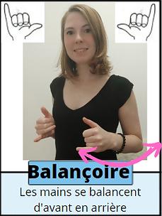 Balançoire.png