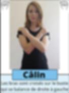 Câlin exp.png