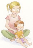 2015-04-massage-dos-maman_small.jpg