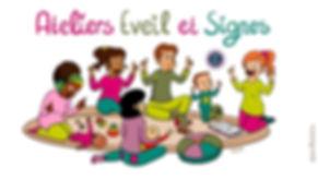 ateliers eveil et signes officiel.jpg