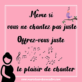 Même_si_vous_ne_chantez_pas_juste.png