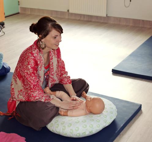 Massage30.jpg