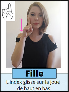 Fille.png