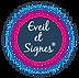 Logo_Eveil_et_Signes_détouré.png