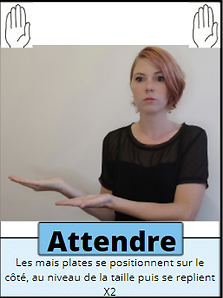 Attendre.png