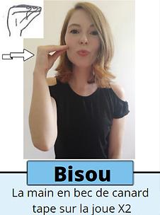 Bisou.png