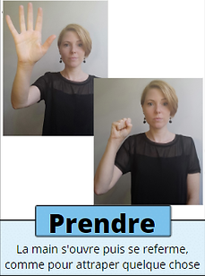 Prendre.png