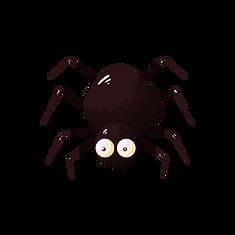 L'araignée Gipsy.png