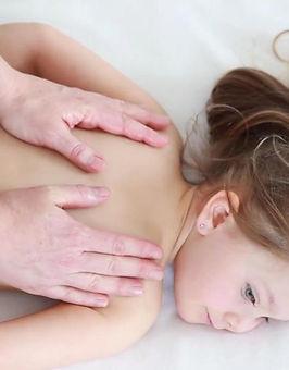 massage-grand-4.jpg