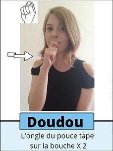 Doudou.png