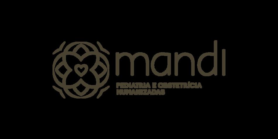 MANDI-logo-web-12.png