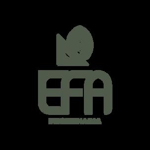 EFA-logo-03.png