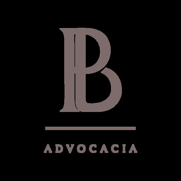 BP-logo-17.png