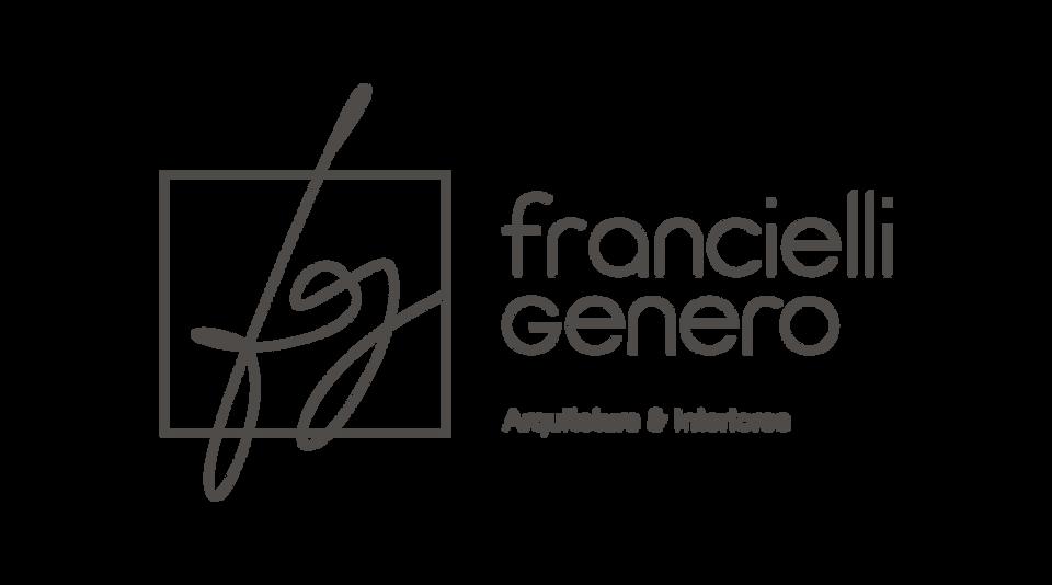 FrancielliGenaro_Manual de utilizacao-08