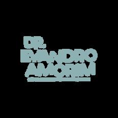 DrEvandro-logo-02.png