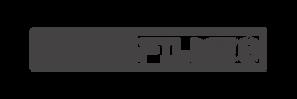 GRIO_Logo-04.png