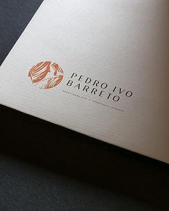 PedroIvo_laicreative-04.jpg