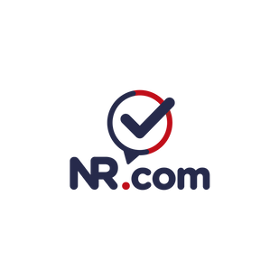 NR-Logo_Principal.png