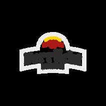 Verruckt-Logo_Fundo Claro 3.png