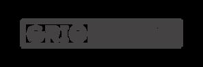 GRIO_Logo-03.png