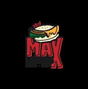 MAX-logo-03.png