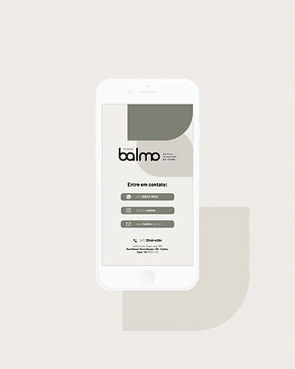 BALMO-laicreative_Prancheta 1.jpg