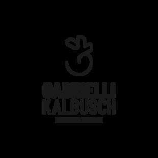 GK-logo-05.png