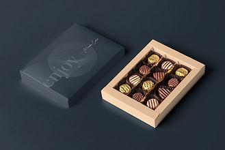 MONORU_caixachocolate.jpg