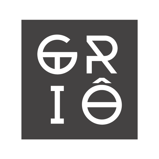 GRIO_Logo-06.png