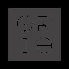 GRIO_Logo-06.png