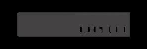 GRIO_Logo-09.png