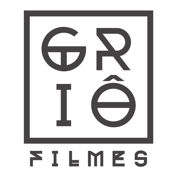 GRIO_Logo-07.png