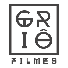 GRIO_Logo-07.png