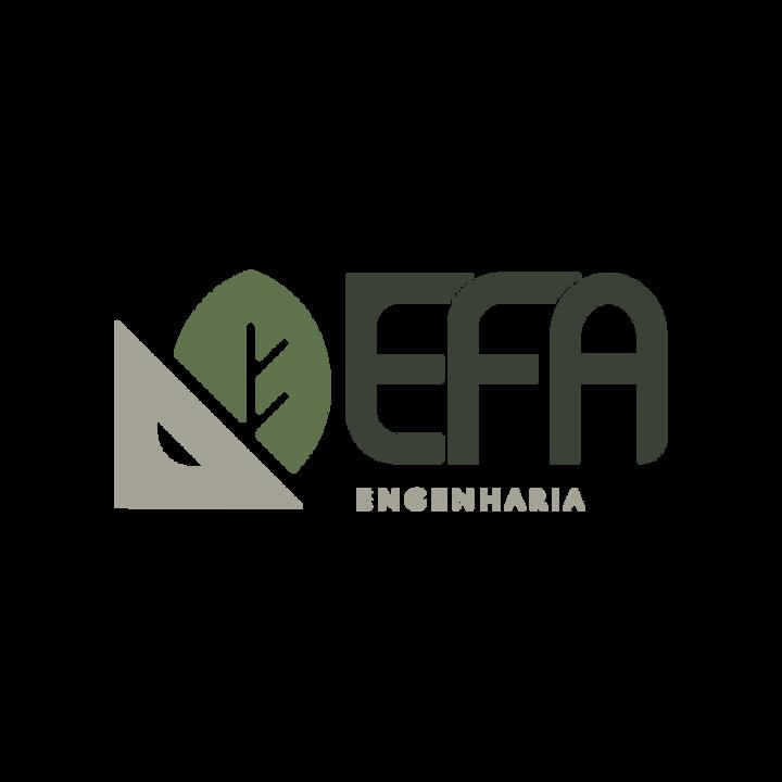 EFA-logo-07.png
