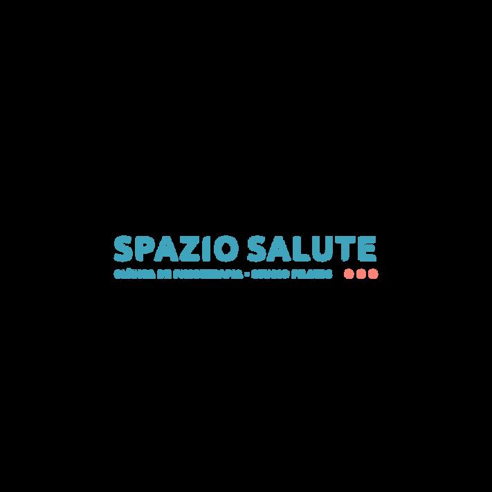 SPAZIO-logo-08.png