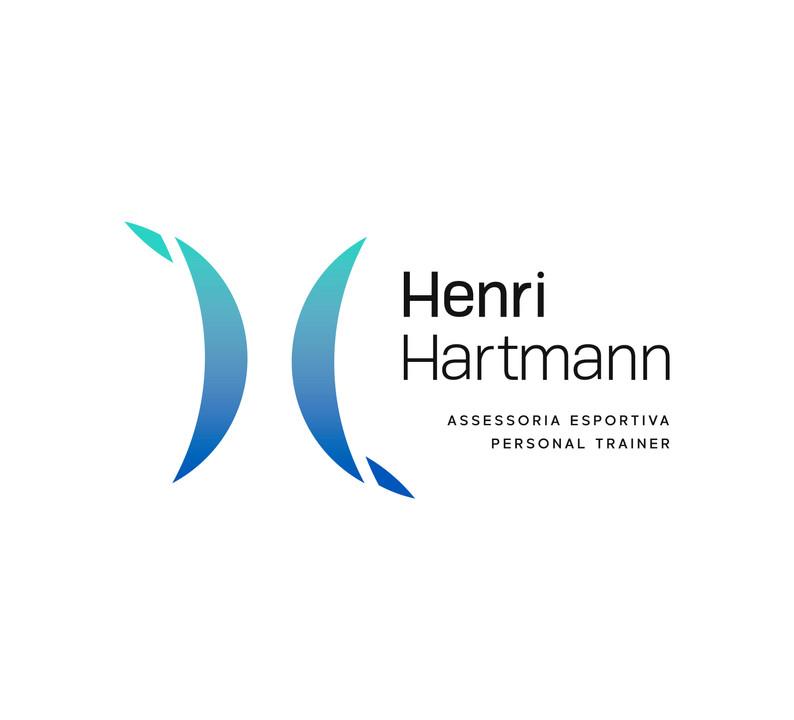 HenriHartiman_Manual de utilizacao-22.jp