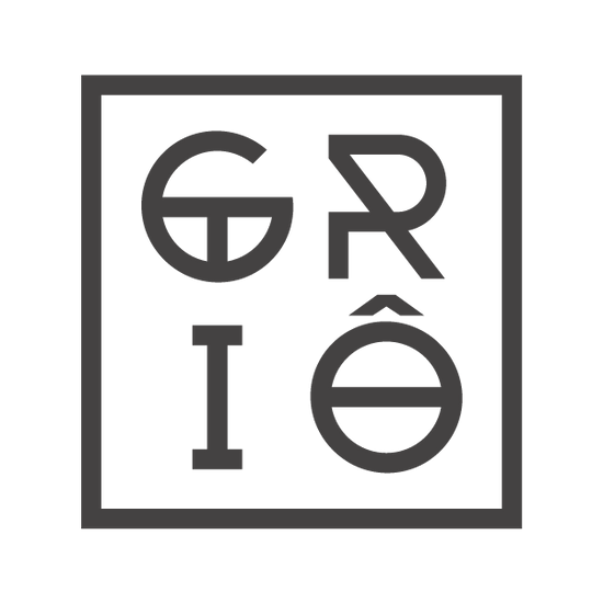 GRIO_Logo-05.png