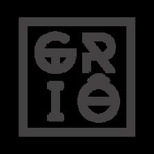 GRIO_Logo-05.png