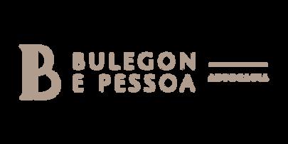 BP-logo-26.png