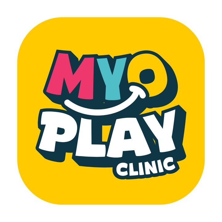 MYOPLAY CLINIC  - Icone - Amarelo.png