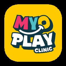 MYOPLAY CLINIC  - Icone - Amarelo.png
