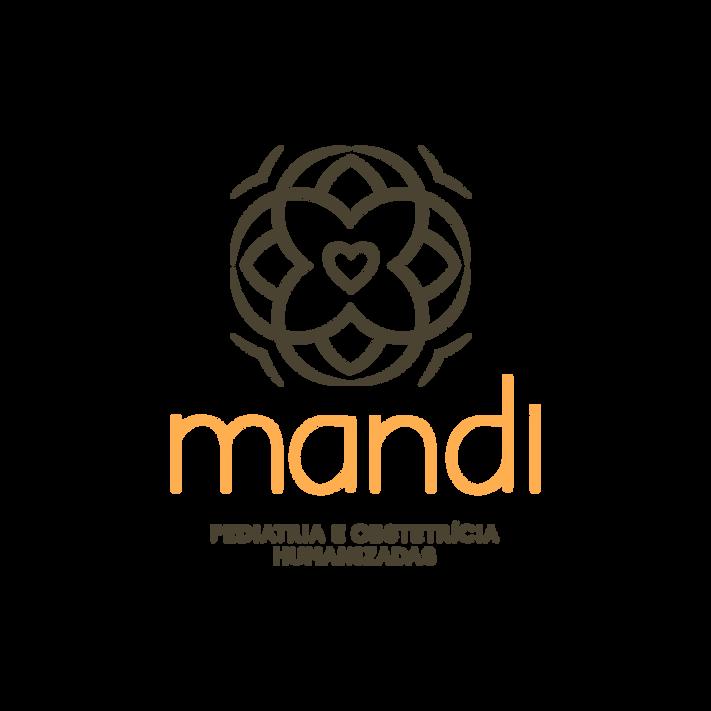 MANDI-logo-web-02.png