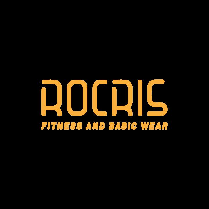 Rocris-logo-05.png